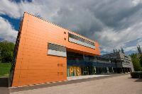 thumb 3 - Poly Schulsanierung Schwanenstadt - Maximilian Lang