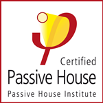 Passive House Certificate